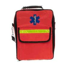 کیف کمک های اولیه مدل hlal12