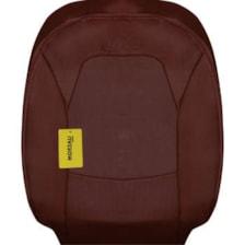 روکش صندلی خودرو آذین مرسلی کد AZ142 مناسب برای جک جی 4