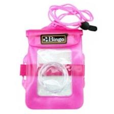 کیف ضد آب بینگو مدل cmp مناسب برای دوربین های کامپکت