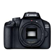 دوربین دیجیتال کانن مدل EOS 4000D BODY