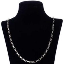 زنجیر زنانه کد 2238