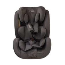 صندلی ماشین کودک آنجل بی بی مدل s80