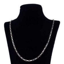 زنجیر زنانه کد 2246