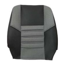 روکش صندلی خودرو مدل 4004 مناسب برای پراید صبا