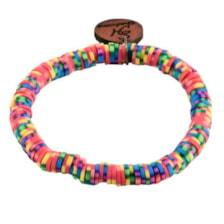 دستبند دخترانه شادونه کد sho6fimo2