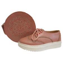 ست کیف و کفش زنانه کد KF22