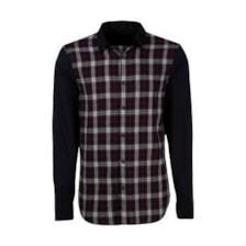 پیراهن مردانه آرمانی اکسچنج مدل 6ZZCG2ZNFKZ-6567