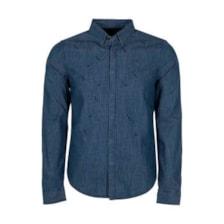 پیراهن مردانه آرمانی اکسچنج مدل 3ZZC09Z1E8Z-1500