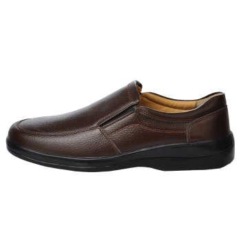 کفش روزمره مردانه مدل  NG M 2018 GH