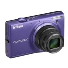 دوربین دیجیتال نیکون کولپیکس اس 6100