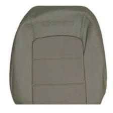 روکش صندلی خودرو مدل B01 مناسب برای بسترن B30