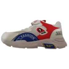 کفش مخصوص پیاده روی پچگانه کد 000017            غیر اصل