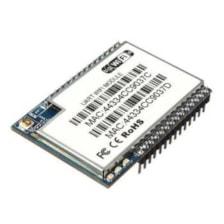 ماژول س به وای فای مدل HLK-RM04E