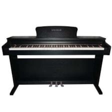 پیانو دیجیتال یونیک مدل 300