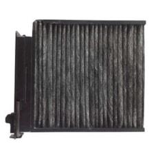 فیلتر کابین خودرو مدل 514 مناسب برای رنو داستر