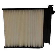 فیلتر کابین خودرو مدل 514 مناسب برای تندر90