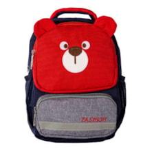 کوله پشتی طرح خرس کد CT_45