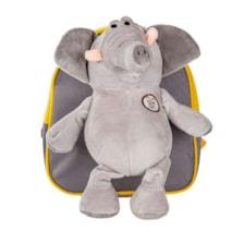 کوله پشتی بچگانه طرح فیل کد CT_55