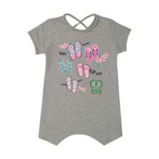 تی شرت دخترانه سون پون مدل 1391275-90
