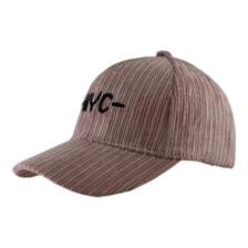 کلاه کپ کد MN324