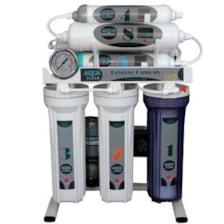 دستگاه تصفیه کننده آب آکوآکلیر مدل NEWDESIGN2020 - ANC8
