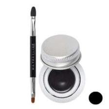 خط چشم و برس آرایشی میبلین مدل لستینگ دراما