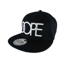 کلاه کپ کد MN166