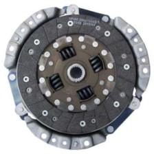 کیت کلاچ شایان صنعت مدل SH003 مناسب برای پژو روآ