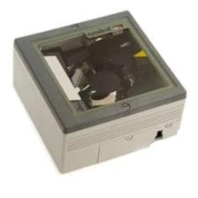 بارکد خوان سیمبل مدل LS-5800