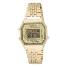 ساعت مچی دیجیتال زنانه کاسیو مدل LA680WGA-9CDF