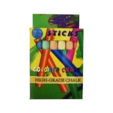 گچ رنگی کد 60 بسته 12 عددی