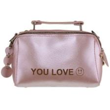 کیف دوشی زنانه مدل روشان