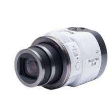دوربین موبایلی کداک مدل Pixpro SL25
