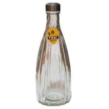 بطری الماس کاران مدل سزار کد 30038