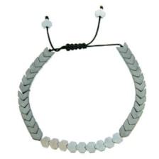 دستبند دخترانه کد b52