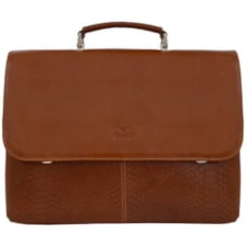 کیف اداری گارد مدل SH 100118