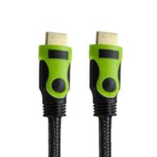 کابل HDMI دیانا مدل V14 طول 5 متر