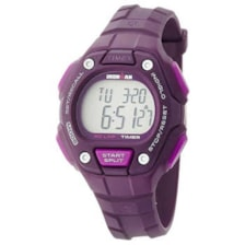 ساعت مچی دیجیتال زنانه تایمکس مدل TW5K89700