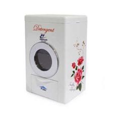 ظرف پودر ماشین لباسشویی کد 245