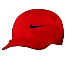 کلاه کپ بچگانه کد N23705            غیر اصل