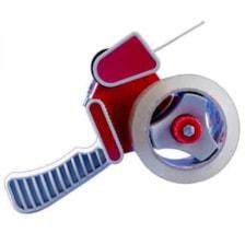 دستگاه چسب پهن جانسون مدل TDY