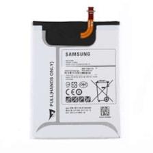 باتری تبلت مدل EB-BT280ABE ظرفیت 4000 میلی آمپرساعت مناسب برای تبلت سامسونگ Galaxy TAB A7            غیر اصل