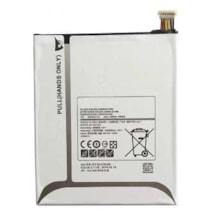 باتری تبلت مدل EB-BT355ABA ظرفیت 4200 میلی آمپر ساعت مناسب برای تبلت سامسونگ Galaxy Tab A8