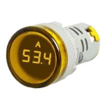 آمپرمتر مدل AC66