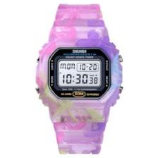 ساعت مچی دیجیتال زنانه اسکمی مدل 1627