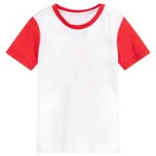 تی شرت بچگانه مدل AS32