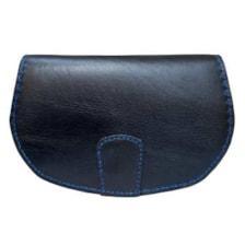 کیف چرمی مدل SN118