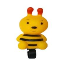 بوق دوچرخه مدل زنبور
