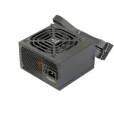 منبع تغذیه کامپیوتر گرین مدل GP480A-HED