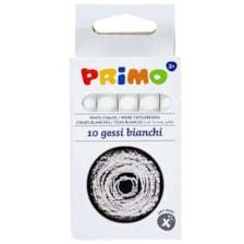 گچ پریمو مدل 011GB10R بسته 10 عددی